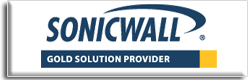 SONICWALL_gold_logo