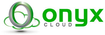 onyx cloud logo