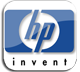descarga-drivers-iconos-hp